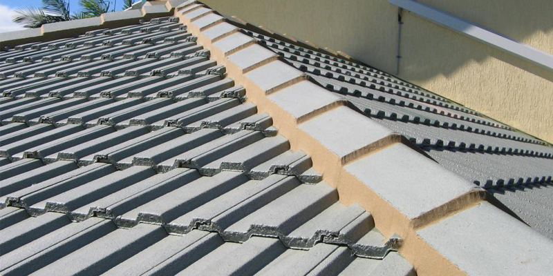 The Importance of Proper Roofing Installation and Maintenance