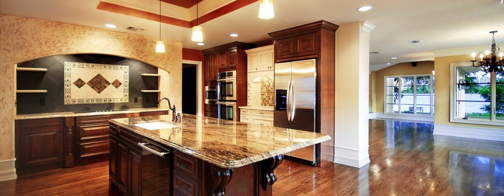 Home Remodeling – Some Things to Consider
