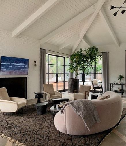 How a Steel Door Can Transform Your Living Space in Paradise Valley in These 6Ways
