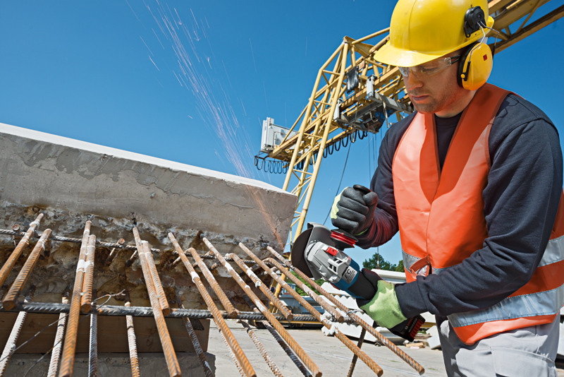 Construction Activities That You Shouldn't Try by Yourself